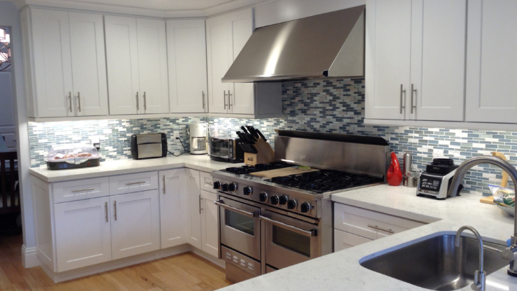 What are the Benefits of Quartz and Granite Countertops in Fort Lauderdale?