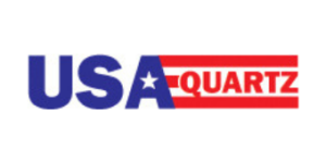 USA_Quartz_logo-300x176